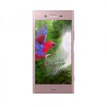 "Sony Xperia XZ1, roza, Android 8.0, 4GB, 32GB, 5.2"" 1920x1080, 24mj, (G8341 Pink)"