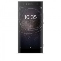 "Sony Xperia XA2 Ultra, crna, Android 8.0, 4GB, 32GB, 6"" 1920x1080, 24mj, (H4213 Black DS)"