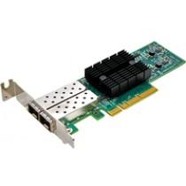 Mrežna kartica Synology E10G17-F2, 2x 10GB DUAL SFP+ Ethernet Adapter (E10G17-F2)