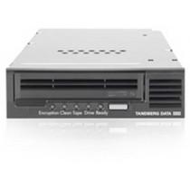 "Tandberg Data LTO-5, LTO-5 HH, 3518-LTO, 1.5TB, max. 3TB, 5.25"", SAS-300, interni, 12mj"