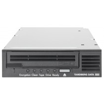 Tandberg Data LTO-7 HH-INTERNAL BARE DRIVE, TD-LTO7ISA, 6TB, max. 15TB, SAS, interni, 12mj