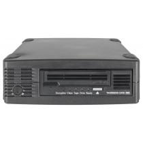 Tandberg Data LTO-7 HH-EXTERNAL DRIVE KIT, TD-LTO7XSA, 6TB, max. 15TB, SAS, vanjski, 12mj