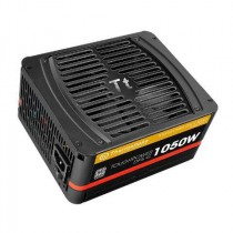 Jedinica napajanja Thermaltake 1050W Toughpower DPS G 1050W, ATX, 135mm, 80 plus Platinum, Modularno, 36mj (PS-TPG-1050DPCPEU-P)