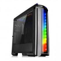 Kućište Thermaltake Versa C22 RGB Window, crna, ATX, 36mj (CA-1G9-00M1WN-00)