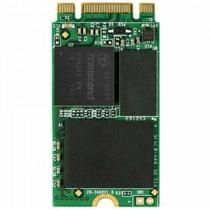 SSD Transcend 128GB, TS128GMTS400, M2 2242, M.2, 36mj