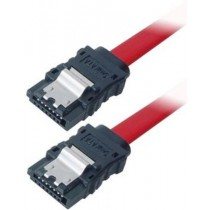 Kabel za SATA 0.5m