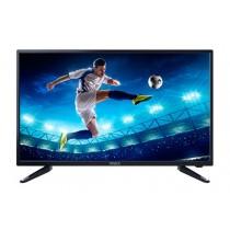 "TV LCD Vivax 32"", TV-32LE94T2_EU, 81cm, HEVC, 24mj"