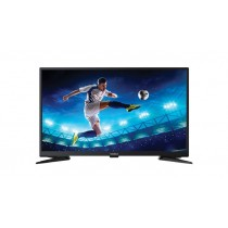 """TV LCD Vivax 32"""", TV-32S60T2, ?81cm, HD, DVB-T2, A+, 24mj"""