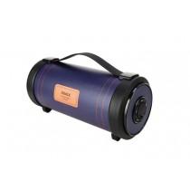 Zvučnici Vivax BS-100, Mono, Bluetooth, 19W RMS, crna, 12mj