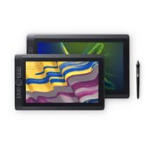"""Grafički tablet Wacom Mobilestudio Pro 13"""" i5, 64GB SSD, 4GB, 294mm x 165mm, 12mj, tamno siva, USB, DTH-W1320T-EU"""