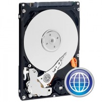 "HDD WD 1TB, NAS RED, WD10JFCX, 2.5"", SATA3, 5400RPM, 16MB, 36mj"