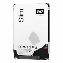 "HDD WD 1TB, Notebook Blue, WD10SPCX, 2.5"", 7mm, SATA3, 5400RPM, 8MB, 24mj"