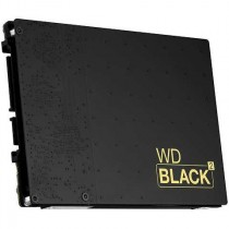 "HDD WD 750GB, Notebook Black, WD7500BPKX, 2.5"", 9.5mm, SATA3, 7200RPM, 16MB, 60mj"