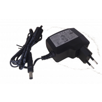 Napajanje OEM WD MyBook, HDD external AC adapter, crna,  DC 12V, 1.5A (WB-18L12R)