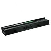 NB baterija za Dell 15R-5521/Typ 312-1390, Notebook baterija, Zamjenska (N315R.14)