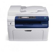 Xerox XEROX PHASER 6600 A4 6600V_DN