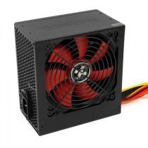 Jedinica napajanja Xilence 600W Performance C ATX 600W, ATX, 120mm, 24mj (XN044)