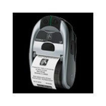 POS Pisač Zebra iMZ220, siva, Termalni, USB, WL, Bluetooth, M2I-0UN0E020-00, 12mj