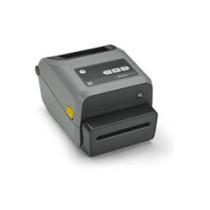 POS Pisač Zebra ZD420d, siva, Termalni, USB, ZD42042-D0E000EZ, 12mj