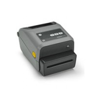 POS Pisač Zebra ZD420t 300dpi, siva, Termalni, ter. trans., USB, ZD42043-T0E000EZ, 12mj